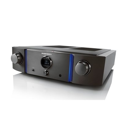 Picture of Marantz PM-KI Ruby