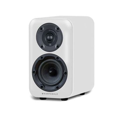 Picture of Wharfedale D320