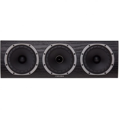 Picture of Fyne Audio F500c