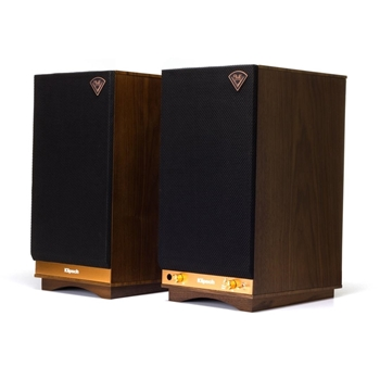 Picture of Klipsch The Sixes