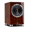 Picture of Fyne Audio F500SP